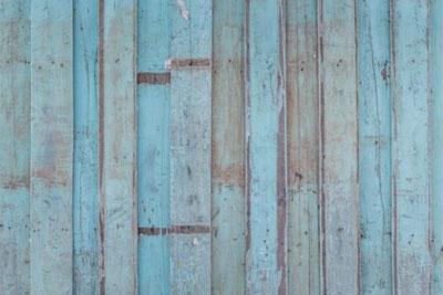 Tiffany kék deszka