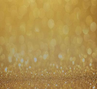 Arany csillám