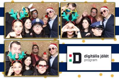 #28 - Digitális jólét program
