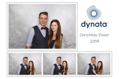 #127 - Dynata