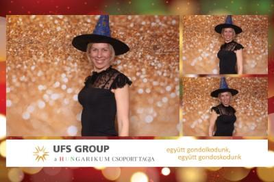 #129 - UFS